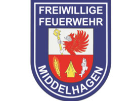 Feuerwehr Middelhagen