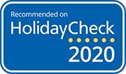 holidaycheck2020