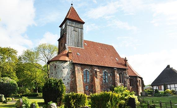 moenchgut-kirche